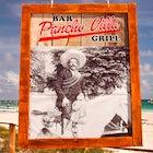 Bar Pancho Villa Tulum