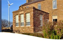 Bankburn House Bed and Breakfast