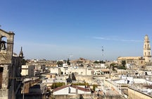 Lecce Bed and Breakfast Antico Belvedere