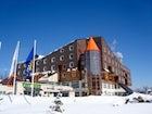 Bjelašnica Ski Centre