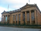 The Scottish National Gallery