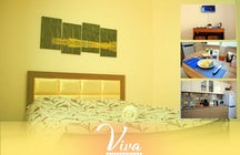 Viva GuestHouse Bishkek