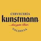 Kunstmann Brewery, Valdivia