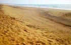 Praia do Forte da Barra