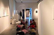 Galleria d'Arte Moderna e Contemporanea Lorenzo Viani