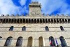 Visit the Montepulciano Museum