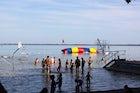 Balatongyörök Beach