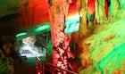 Sataplia Cave