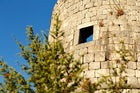 Branković Tower in Trebinje