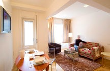 Residenza Matteotti - bed & breakfast