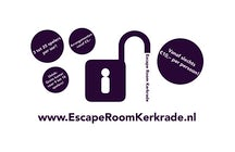 Escape Room Kerkrade