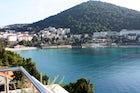 Lapad, Dubrovnik