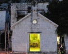 Ethno collection Radimir - St Michael Church, Dobrota