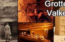 Grotten van Valkenburg