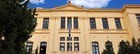 The Aristotle University of Thessaloniki