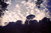 FAI - Parco Villa Gregoriana