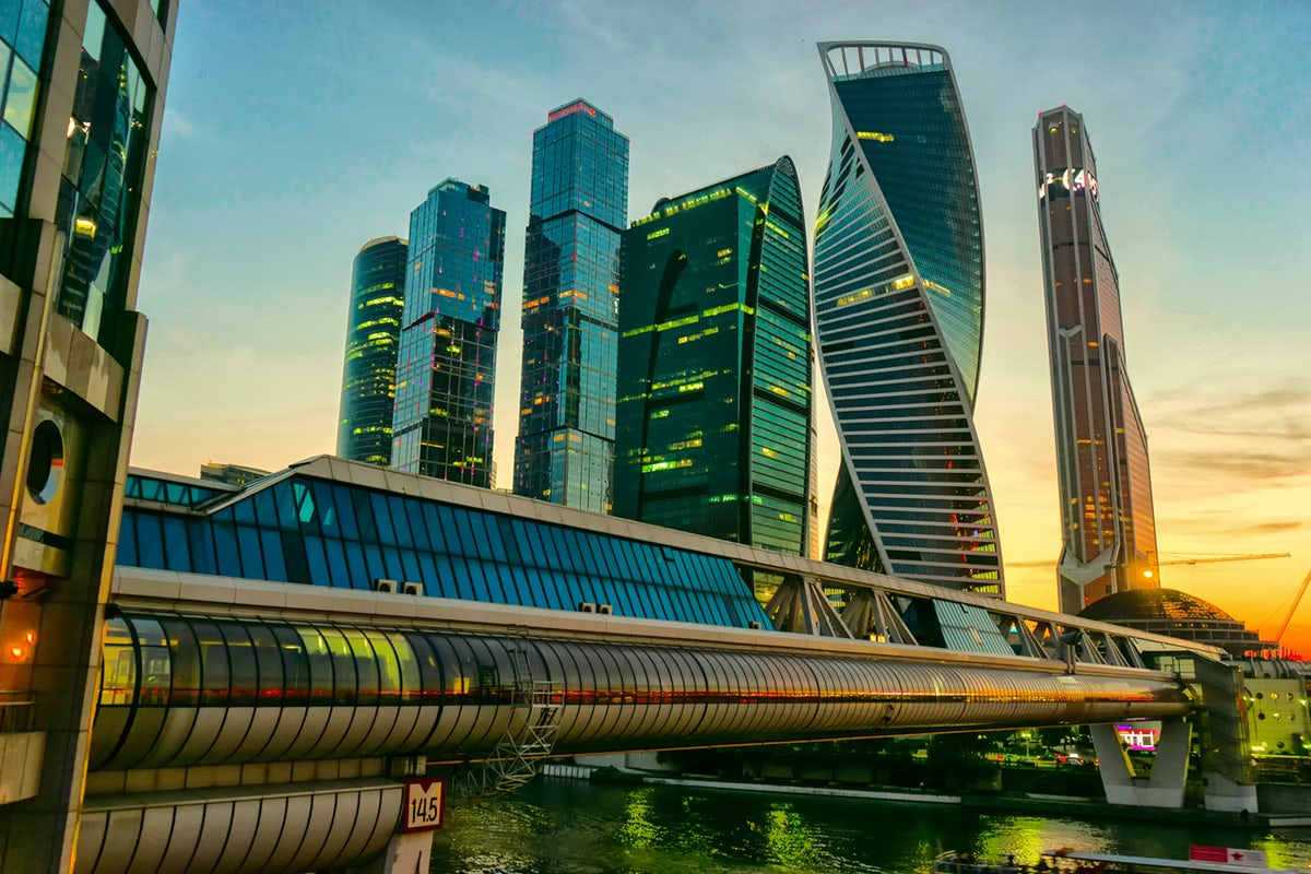 russia international business - HD1200×800