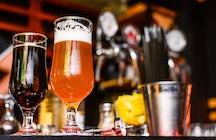 Brauhaus Brewery, Novi Sad
