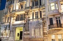 Pera Museum