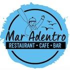 Mar Adentro Restaurant, Coquimbo