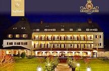 Hotel - Restaurant Grădina Morii