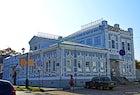 "Museum ""Gorodets Pryanik"""