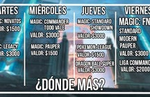 Imperio Games