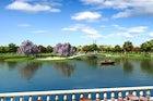 Dede Gorgud Park