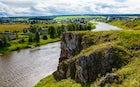 Sloboda, Sverdlovsk Region