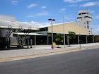 Daniel Oduber Quiros International Airport, Liberia, Costa Rica