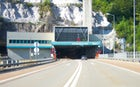 Karawanks Tunnel