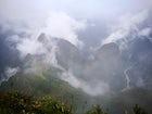 Machu Picchu Mountain, Urubamba