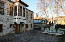 Education Museum