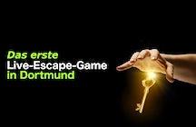 Key & Free Escape Room Dortmund