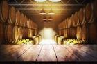 Wine Cellar Grafé Lecoq - Citadel of Namur