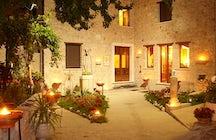 Casa De Nigris - Dimora di charme