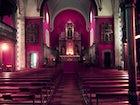 Paroisse Notre Dame de la Bidassoa