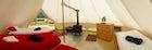 Ursa Mica Glamping Resort