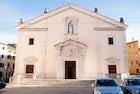 Cattedrale dei Santi Ilario e Taziano - Gorizia