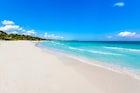 Xpu ha beach, Quintana Roo