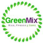GreenMix Antofagasta