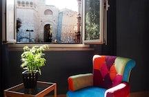 Arco Etrusco - Bed & Breakfast Perugia