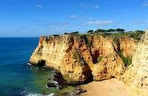 Praia do Padre Vicente