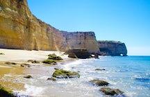 Praia da Afurada