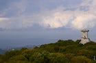 Mount Akhun