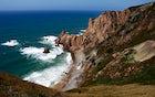 Praia da Aroeira