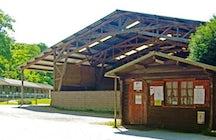 Centre équestre de Mi-Forêt