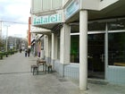Falafeli