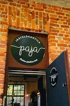 Cafe Paja