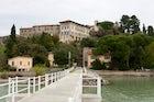 Villa Palombaro Schnabl